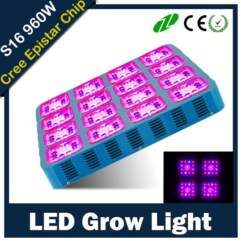 led 900w led grow light warmhouse led grow lights 1000w led grow light. Black Bedroom Furniture Sets. Home Design Ideas