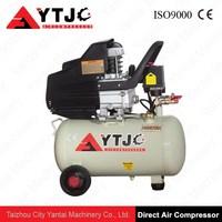 25Liter 2HP 1.5KW air compressor (BM-0.13/8)