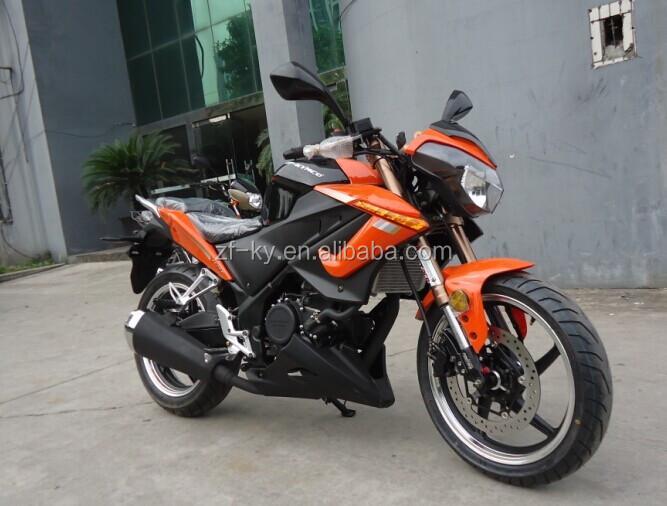 2015 hot sale 250cc water cool motorcycle,motocicletas