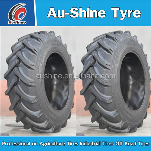 tractor tire used tyre scrap tyre view