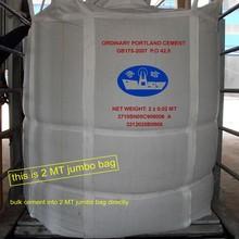 High Quality Potland Cement 42.5 cif/fob