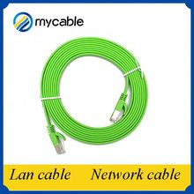 24AWG ftp Cat5e LAN Cable xbox 360 wireless network adapter cat5e Cu standard cable