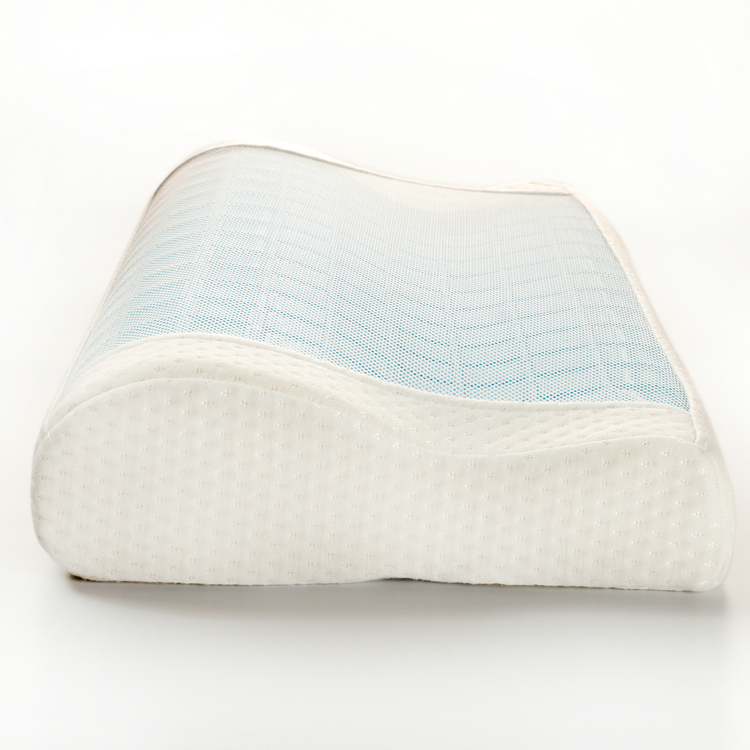 SD605 gel pillow A (8).JPG