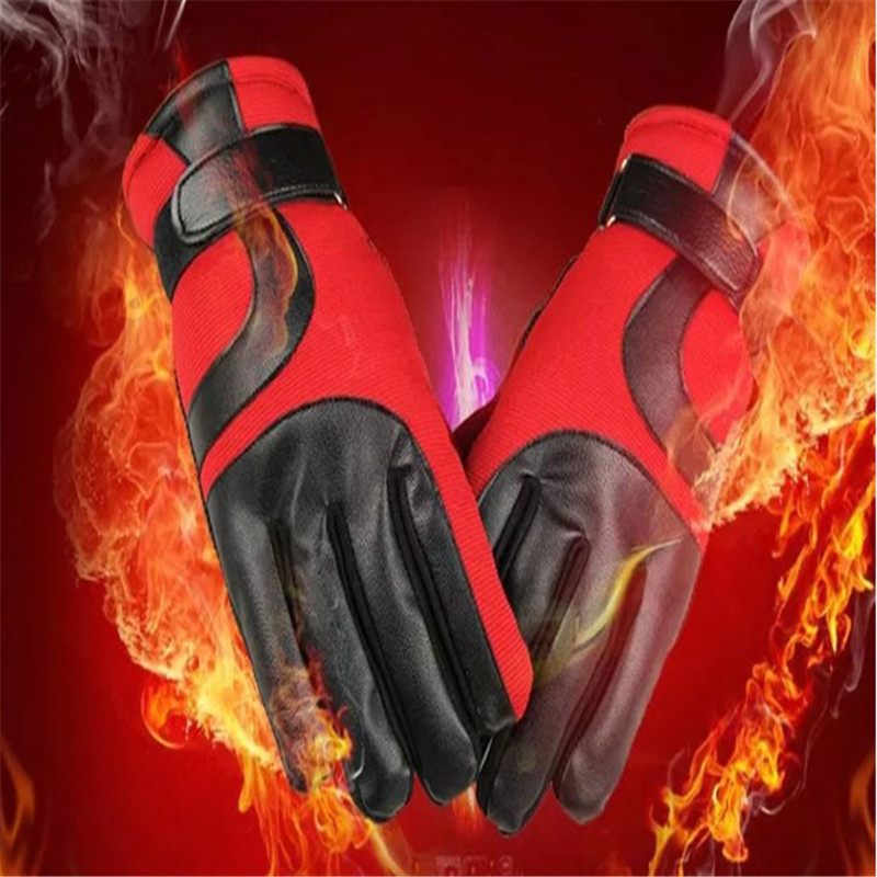 Sport Gloves2.jpg
