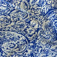 discharge rayon fabricrayon fabric 100%rayon printed fabric