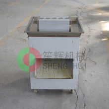 Guangdong factory Direct selling beef steak machines QD-1500