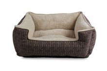 Hot Selling Cozy Pet Good Quality Bed Products Dog Beds