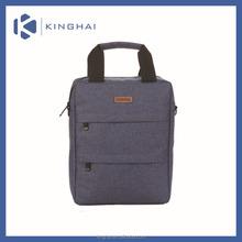 shoulder bags/hot sell laptop bag/lightweight laptop bag