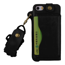 Latest products in market customed cover for iphone 6s in bulk from china