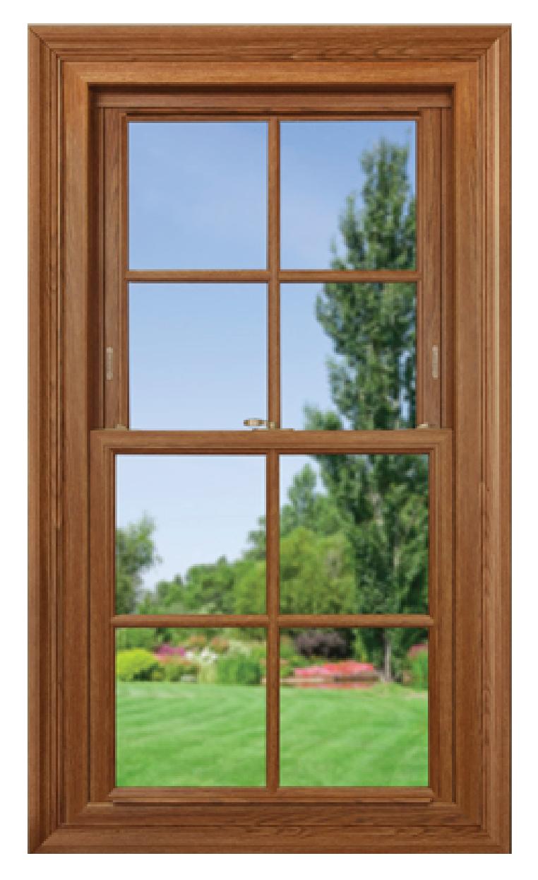 Excellent quality low price main teak wood door carving for Teak wood doors models