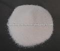 Caliente ventas no- metales ferrosos de alta- la pureza de sulfato de aluminio/sulfato de aluminio/16%- 17%