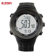 Factory Direct Sale EZON H011E11 Valentine Brand Watches Multifunction Climbing Outdoor Watches