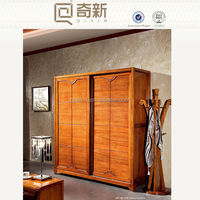 Classical wooden wardrobes,sliding door wardrobes A851