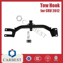 Hot Selling Tow Bar for CRV 2012