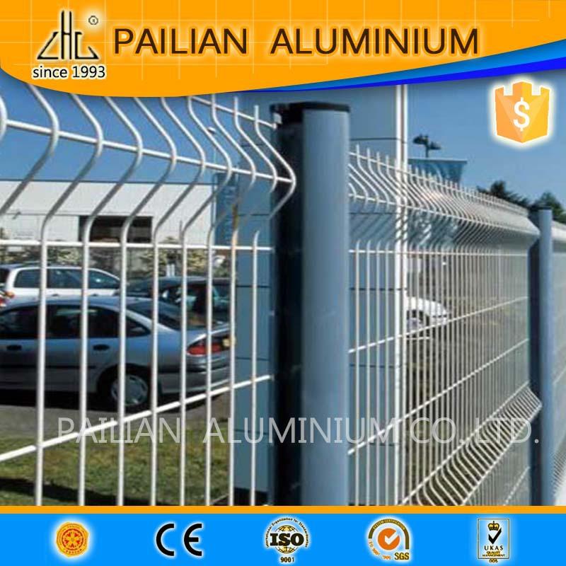 safety-fence (2).jpg
