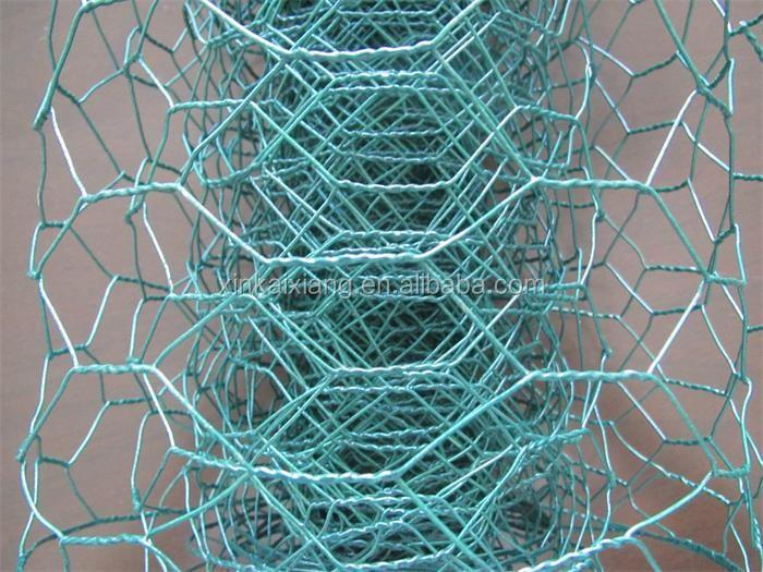 Cheap Chicken Wire Mesh |chicken Coop Hexagonal Wire Mesh For ...