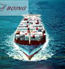 Sea Shipping Container From Shenzhen China to long beaxh-- carina