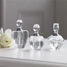50ml bottle perfume manufacturer