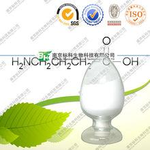 Extracto de pimiento de la piperina 99% del fabricante chino