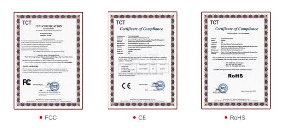 CE FCC RoHS .png
