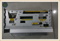 KDL16L Elevator Inverter for Kone KM953503G21 / KM878617H01