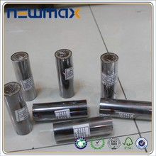 2015 china wholesale all kinds of pet film rolls