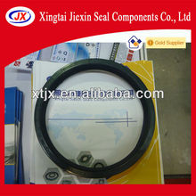 Good Rubber Oil Seals for Cars