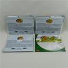 ziplock plastic bags with ziplock for spice smoke potpourri