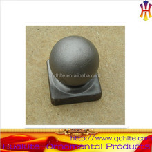 fence hollow metal ball wholesale