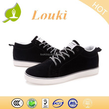 Black shoes and other color shoes like pictures of casual shoes