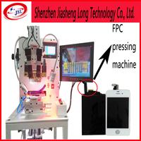 flex cable plywood press machine mini vacuum sub 3d heat press machine