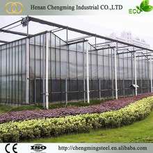 2015 Best Seller Commercial Solid Plastic Polycarbonate Solid Sheet