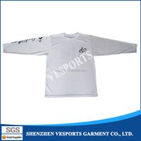 promotional tshirts print wholesale tshirts