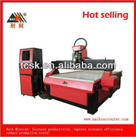 Hot-sale cnc wood engraving machine 1325