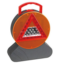10% Commissions Taker Best Seller Car Traffic Emergency Accessories Portable Mini LED Warning light