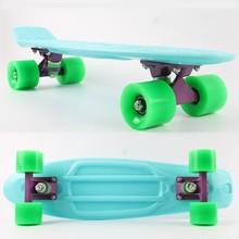 2015 New Design original penny board skateboards Professional Leading Manufacturer
