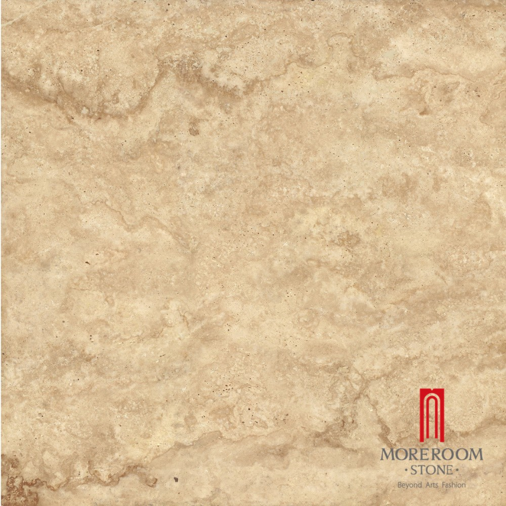 Egypt travertine tile ceramic wall tile vitrified tile from china egypt travertineg dailygadgetfo Gallery