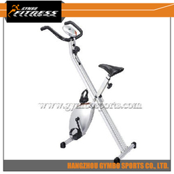 GB1407 factory price fitness commercial exercise bikes