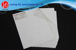Professional PVC extrude sheeting pvc china 4x8 foam sheets for wholesales