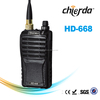 /product-gs/cheap-uhf-radio-two-way-radio-with-torch-light-hd-668--60241721752.html