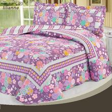Colourful Home Textiles cheap cotton patchwork quilt for children