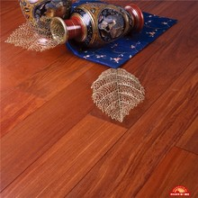 2015 new design CE and ISO Certified, high density engineered bamboo flooring