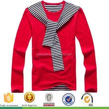 Nuevo diseño libre ropa del bebé en línea, barato ropa del bebé