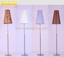 Companies looking for distributors Arts And Crafts Floor Lamp