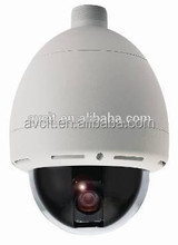 Conference microphone, OSD menu,video conference camera,speech and voting, Open control protocol,Audio Conference Console
