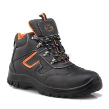 daniel wellington/safety shoes china/alibaba shoes