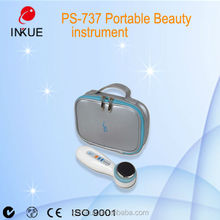 PS-737 2015 hot sell eye care beauty product/best facial massage equipment
