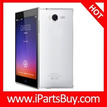 Lowest Price High Quality iNew V3 Plus 5.0 Inch HD Screen Android 4.4 3G Smart Phone, MTK6592 Octa Core 1.4GHz