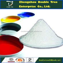 chemical properties of tio2 titanium dioxide