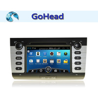 For Suzuki Swift Android 4.4 Bluetooth Audio Radio 3g Wifi MP3 GPS Car DVD Player